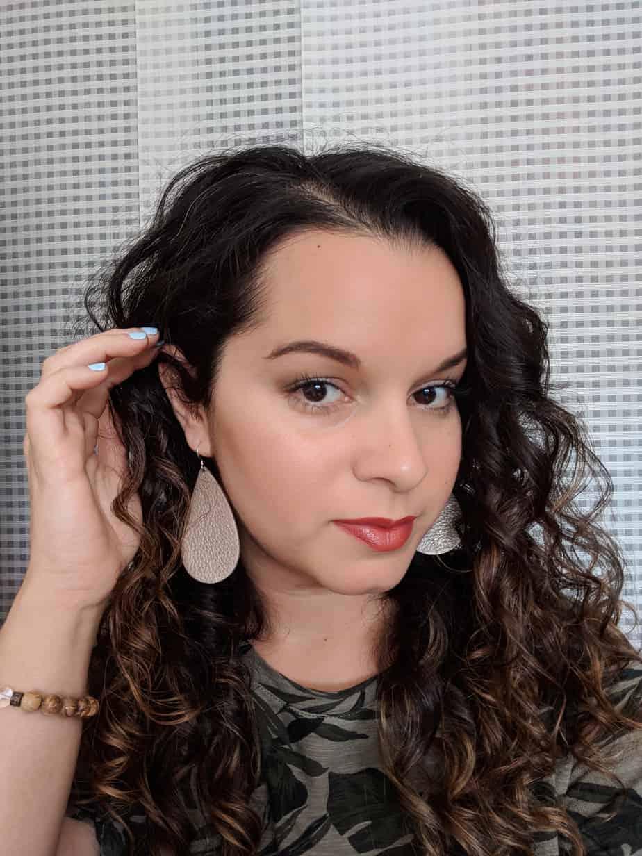 nontoxic makeup organic makeup