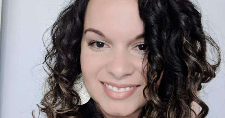Affordable Clean Curly Girl Method Product Roundup