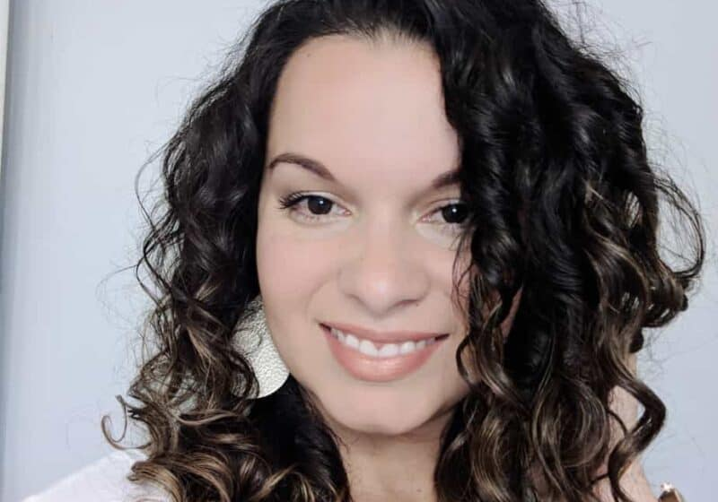 affordable curly method products