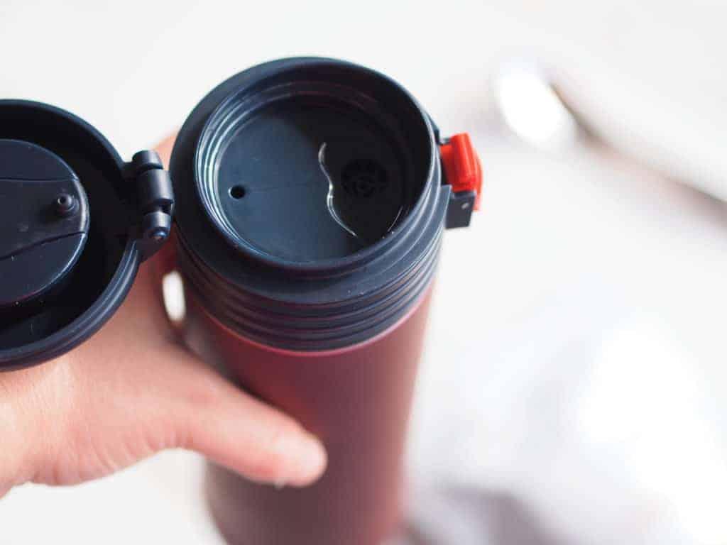 adagio teas toastea