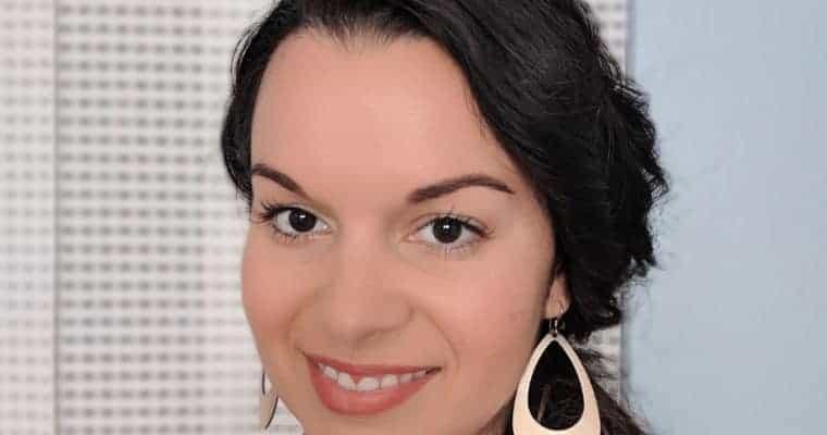 Quick Makeup Look Using Budget Brands