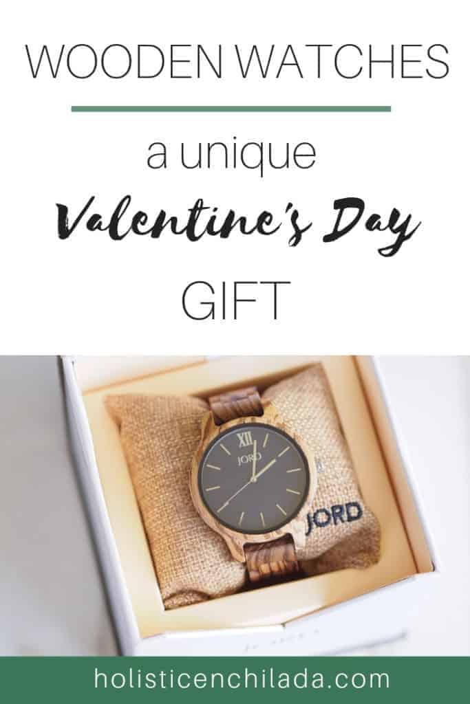 unique valentine's day gift