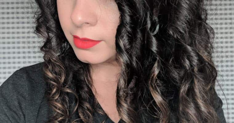 14 Hacks for Wavy & Curly Hair