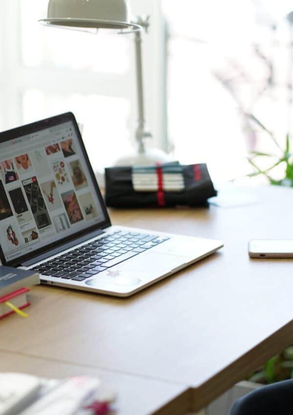 How To Make Money On Pinterest – Using Pinterest For Your Blog, Website, & Affiliate Marketing