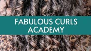 Fabulous Curls Acedemy