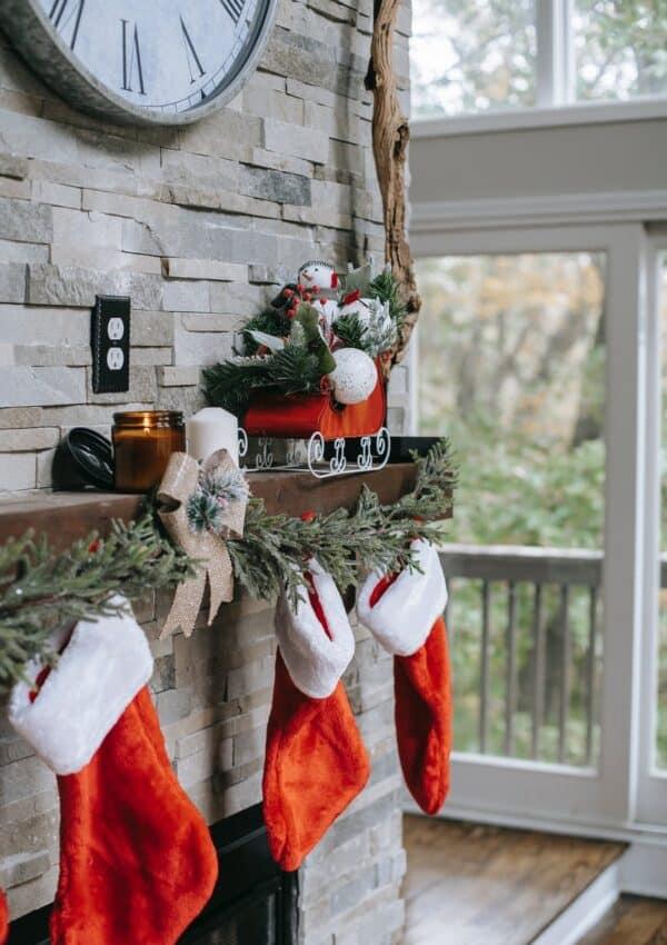 50 Natural & Organic Stocking Stuffers Under $20