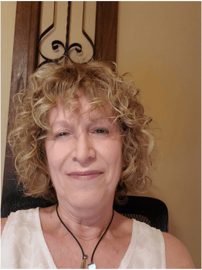 curly hair journey for thinning hair