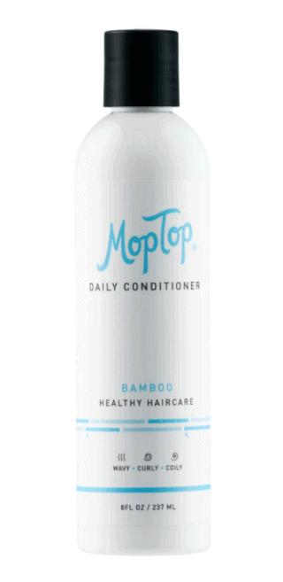 MopTop Daily Conditioner